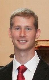 Darren Norris