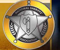 National Sheriffs' Association