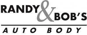 Randy & Bob's Auto Body