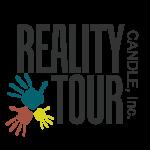 Reality Tour Logo