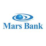 mars bank logo mars reality tour sponsor